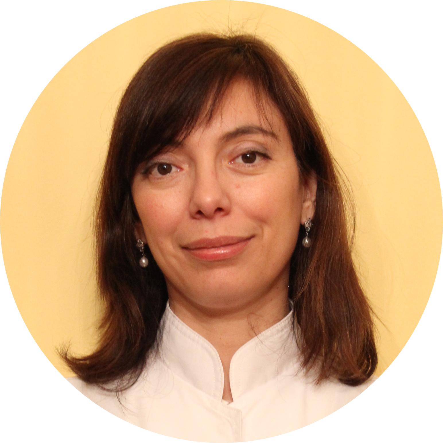 30f03bc003 Carolina Arruabarrena Sánchez